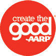 Create The Good