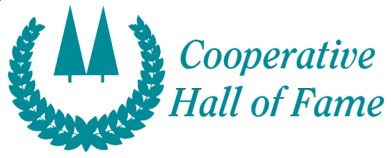 Cooperative Hall of Fame