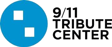 9/11 Tribute Center
